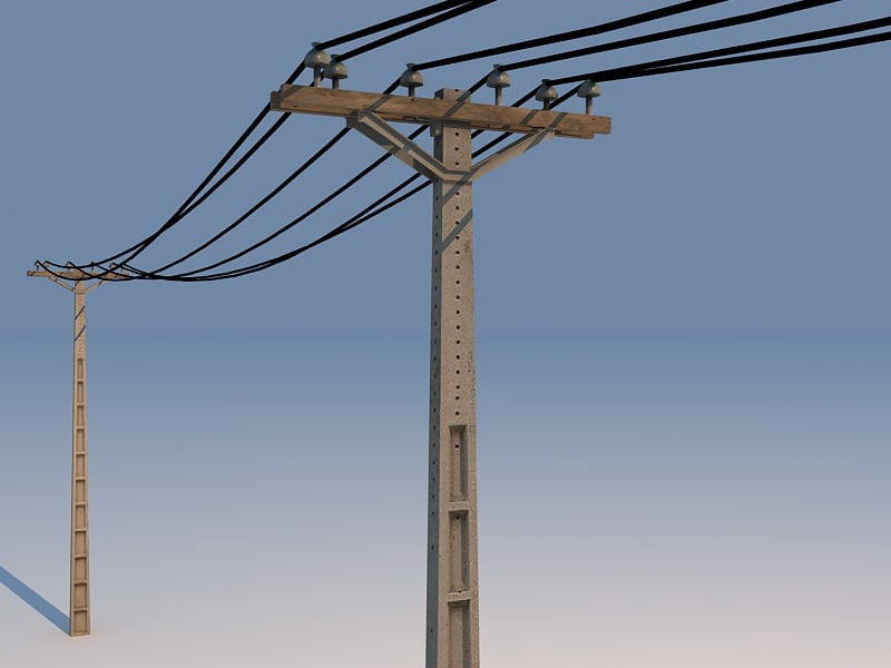 powerline01_02.jpg