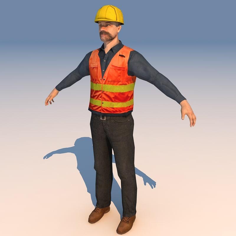 worker02_0000.jpg