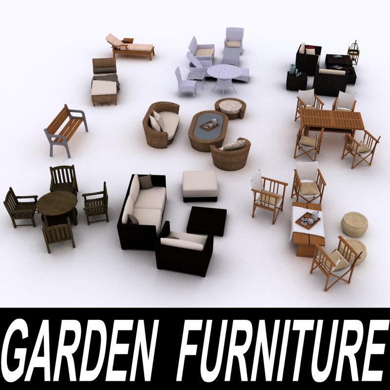 Garden00-Portada.jpg