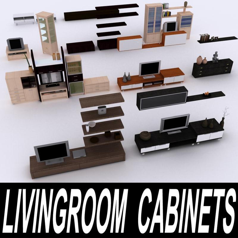Livingrooms00-Portada.jpg