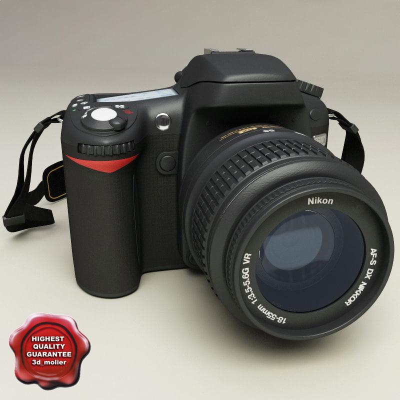 Nikon_D80_V2_00.jpg