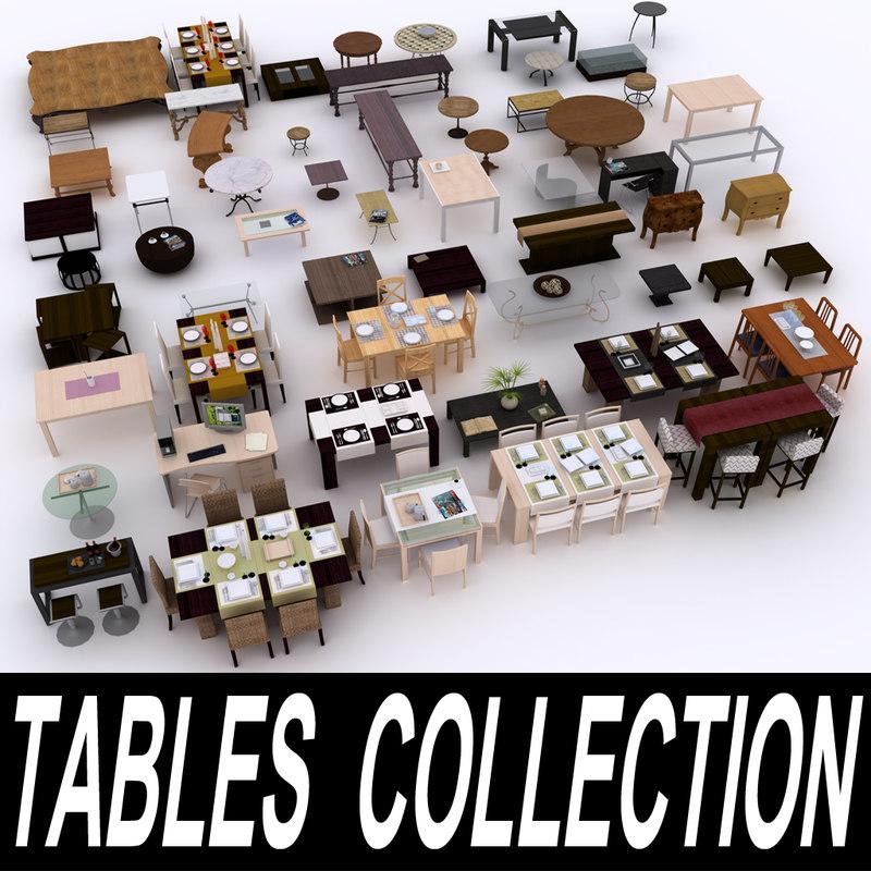 Table00-Portada.jpg