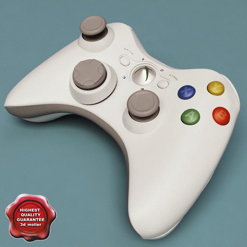 Xbox_360_Controller_0.jpg