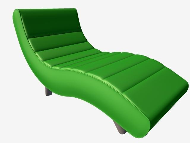 chair_01_04.jpg
