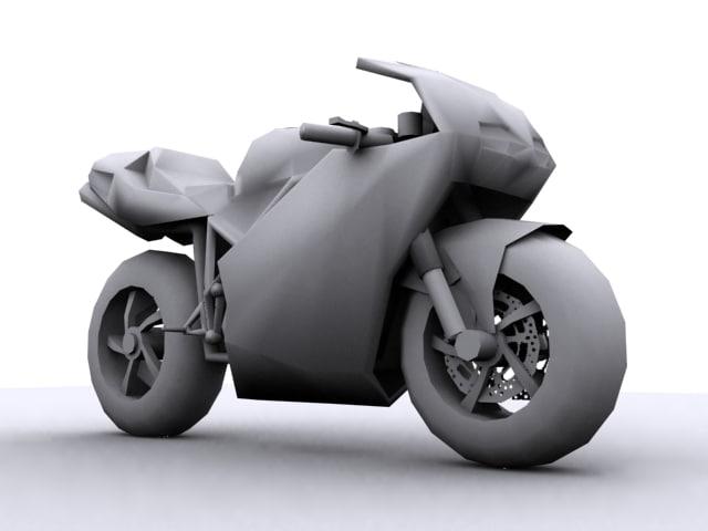 ducati 996 motorcycle max