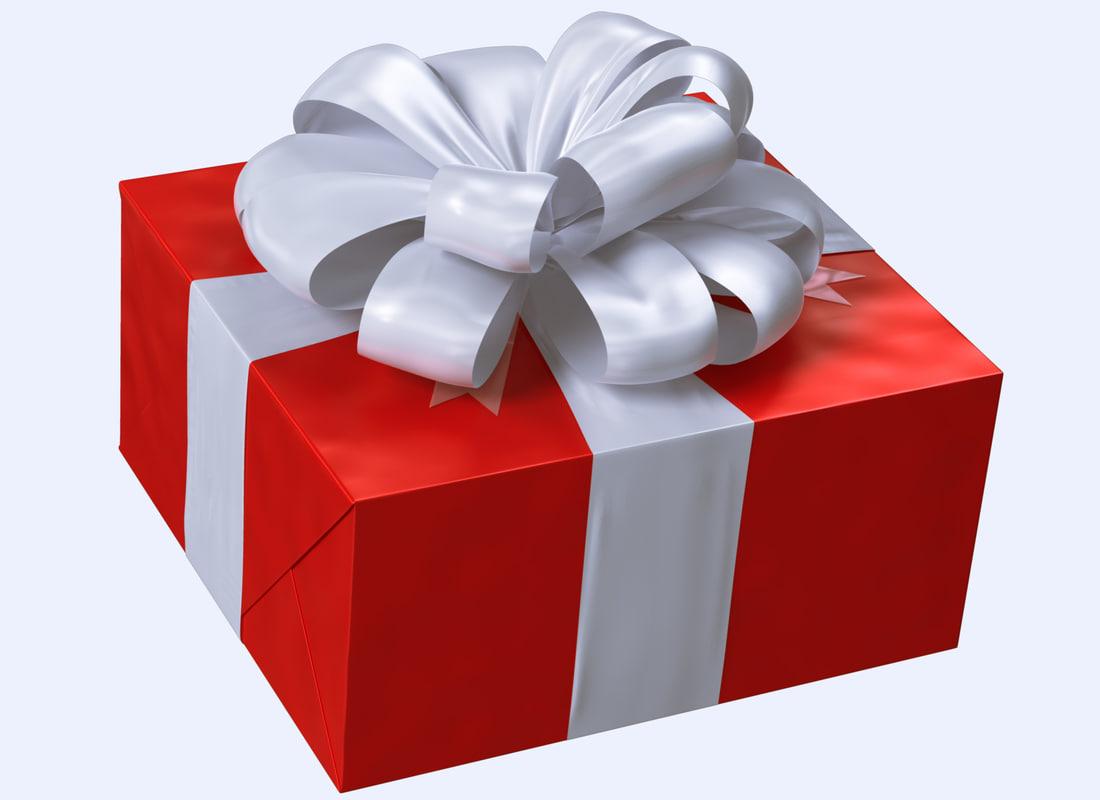 gift_III_hires.jpg