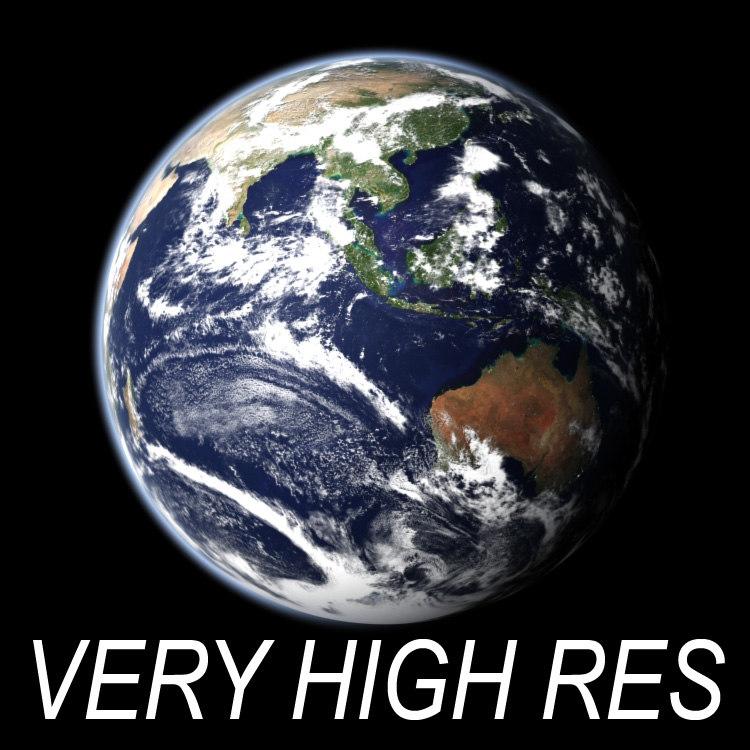 3d_earth_00.jpg