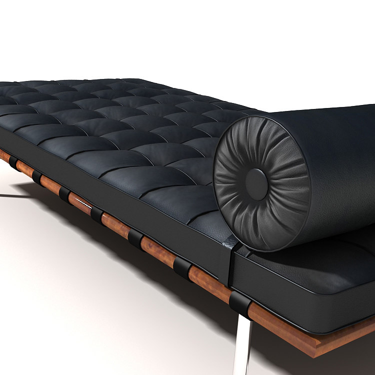 3d_mies_daybed_05ts.jpg