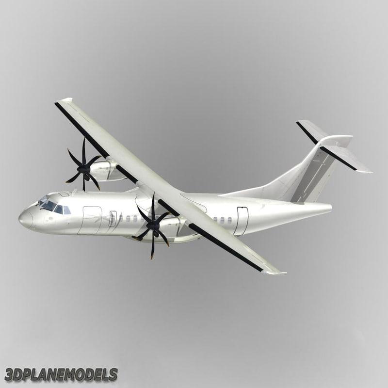 ATR42GEN1.jpg
