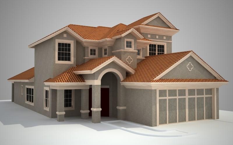 House01p1.jpg