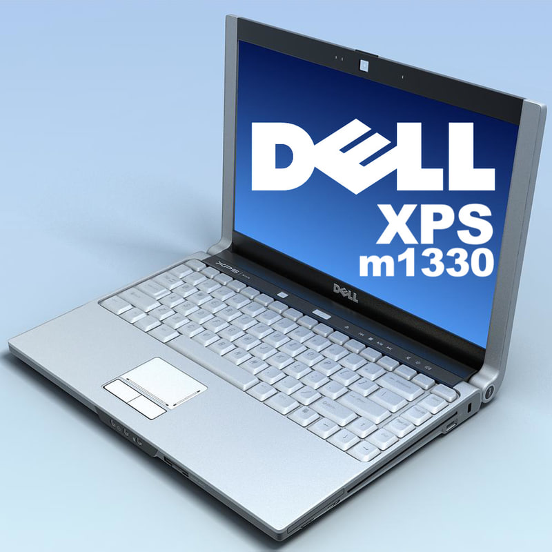 NNotebook.Dell XPS m1330.00.jpg