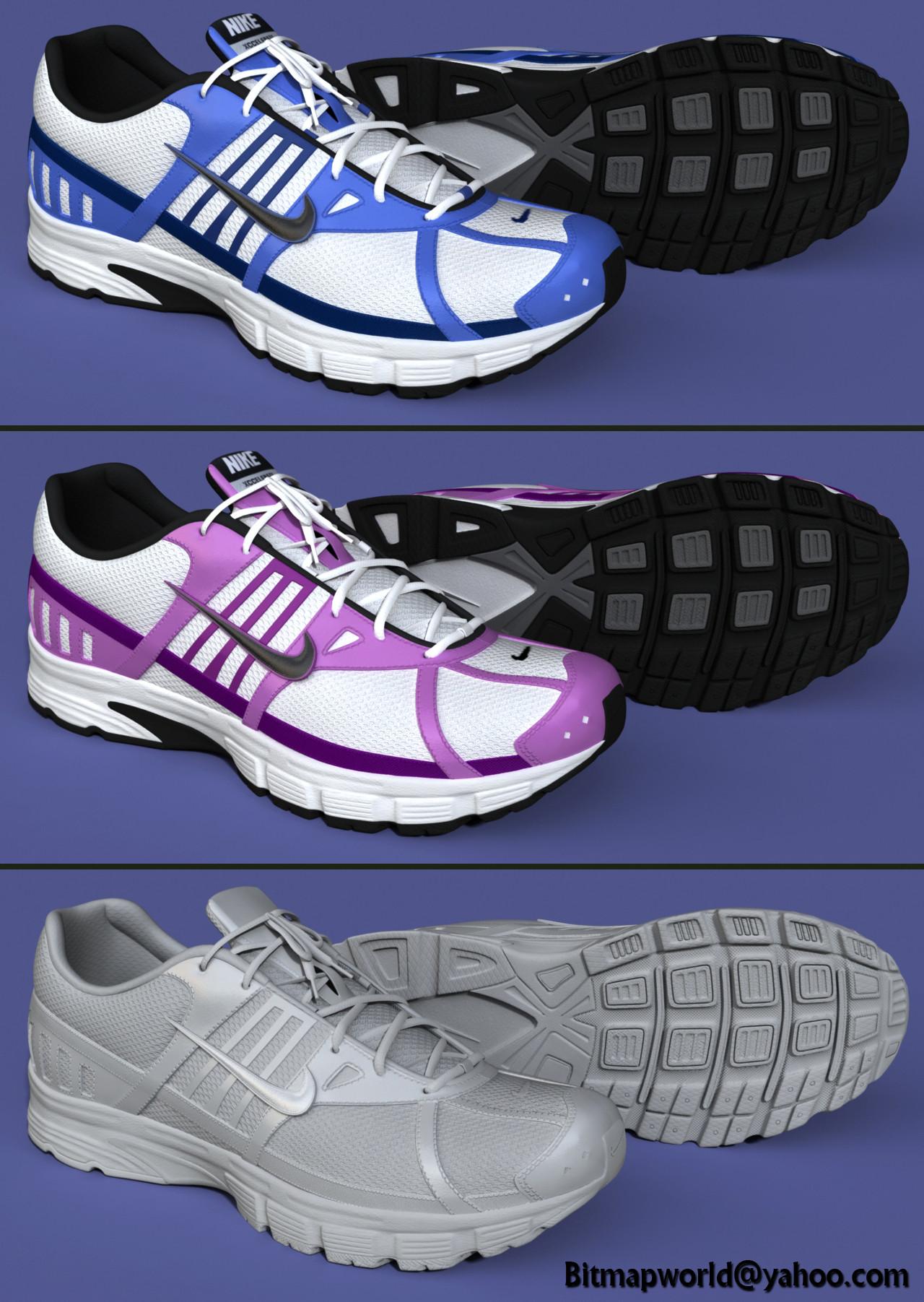 Sport_shoes_female_prewiev.jpg