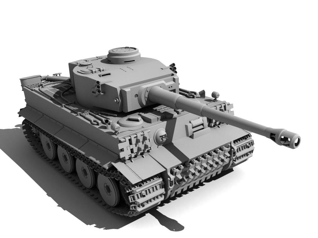 Tiger1_2.jpg