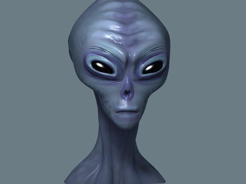 alienheadrender1.jpg