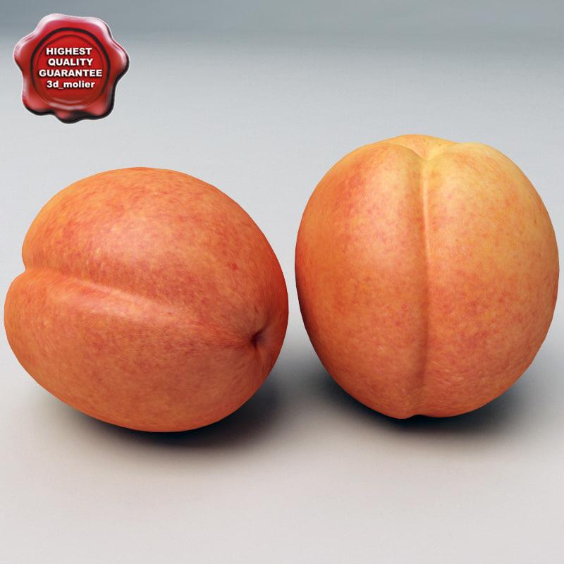 peach_0.jpg