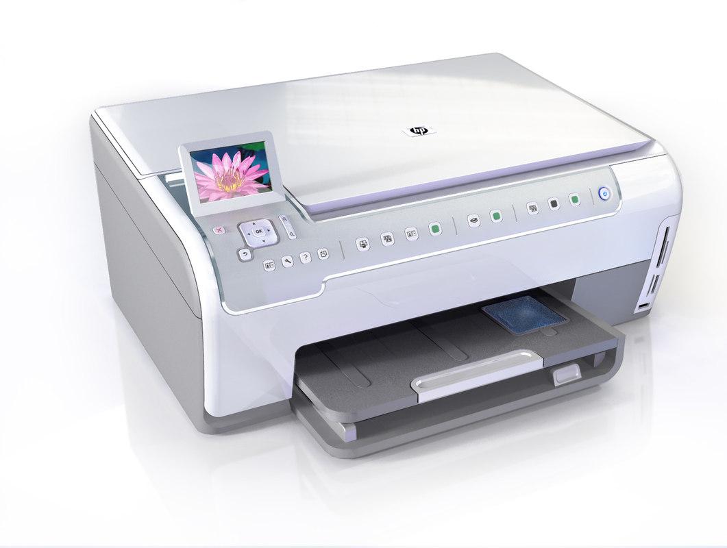 printer_k2.jpg