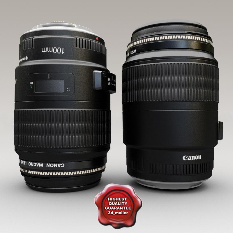 Objective_Canon_100_00.jpg