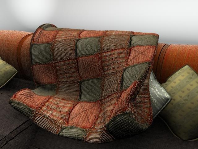 Sofa02_01.jpg