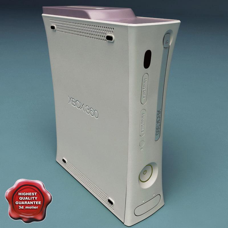 XBOX_360_Console_00.jpg