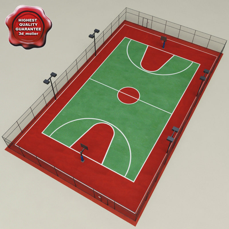 Basketball_Court_V1_00.jpg