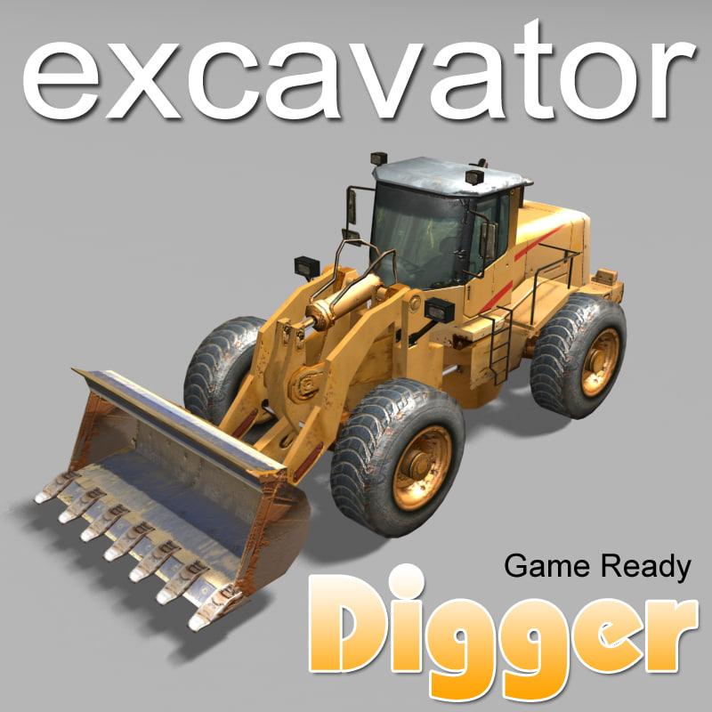 Digger_01.jpg
