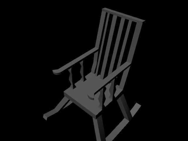 Rocking_chair.rar