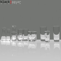 sherry glass 3D models