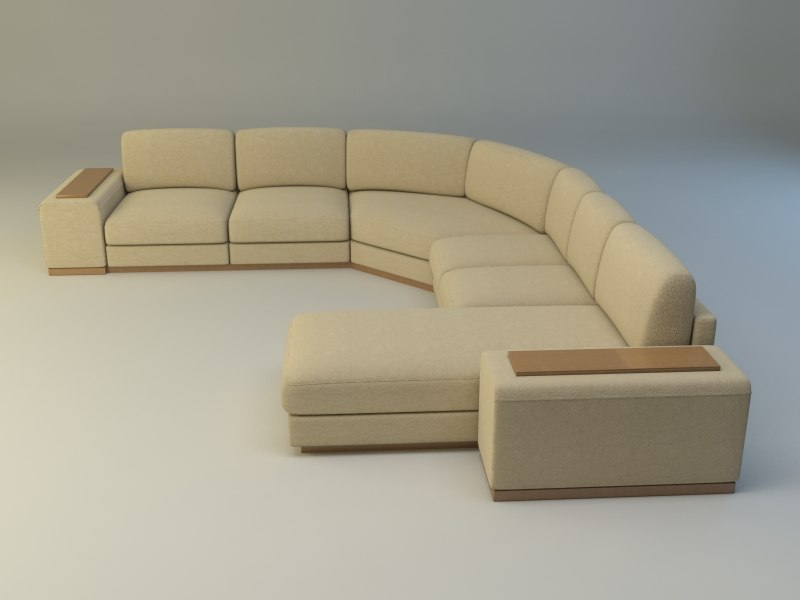 sofa_render01.jpg