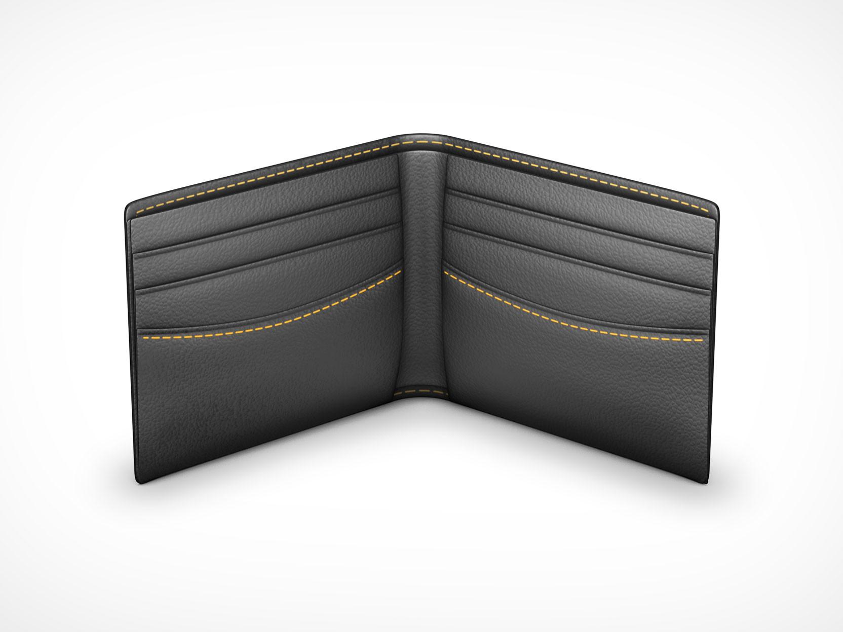 wallet-on-white.jpg