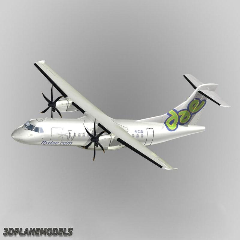 ATR42DAE1.jpg