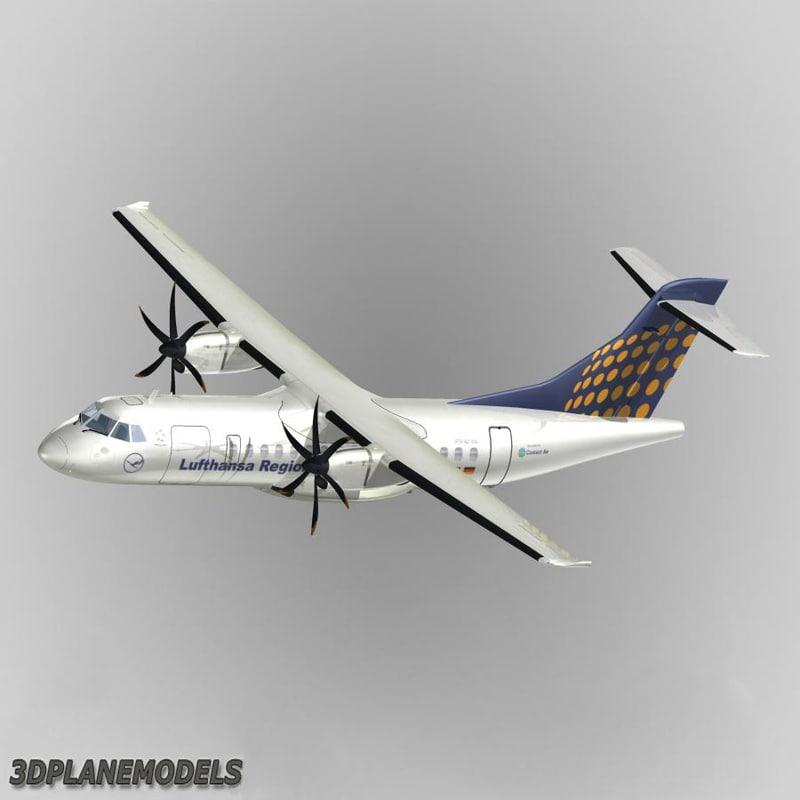 ATR42LUF1.jpg