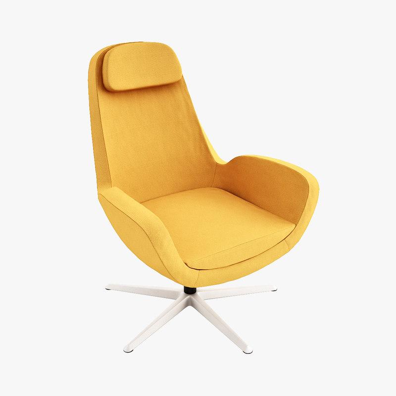 IKEA Karlstad Footstool 10.jpg