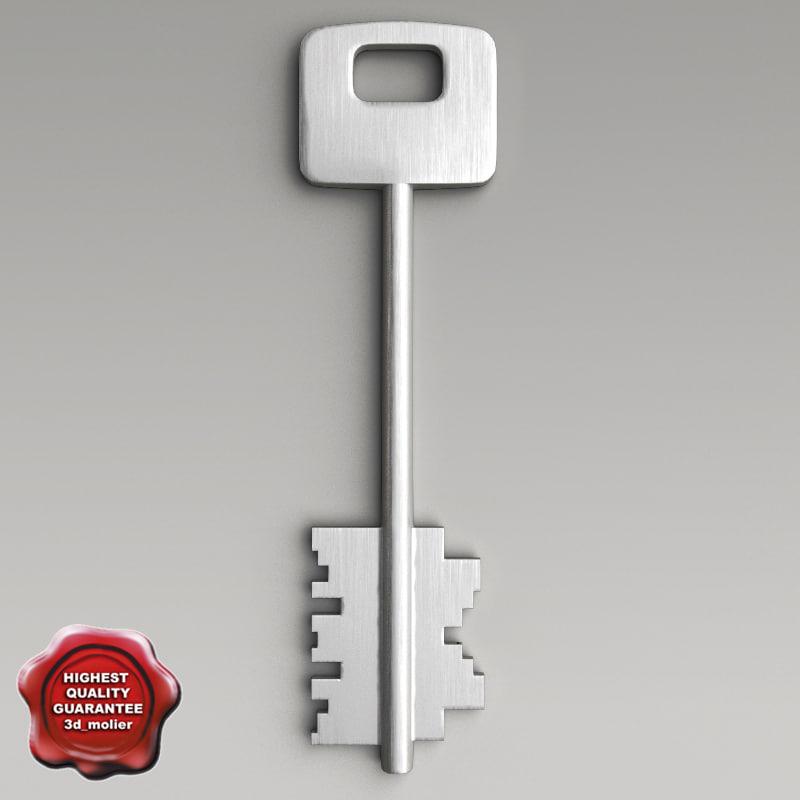 Key_V2_0.jpg