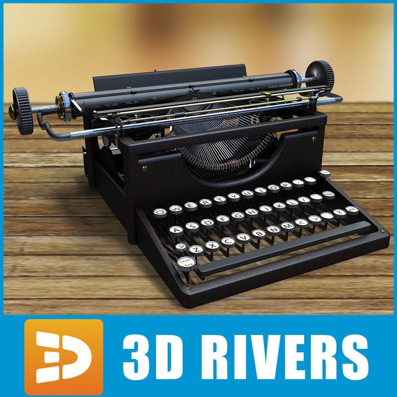 Typewriter_02_logo.jpg