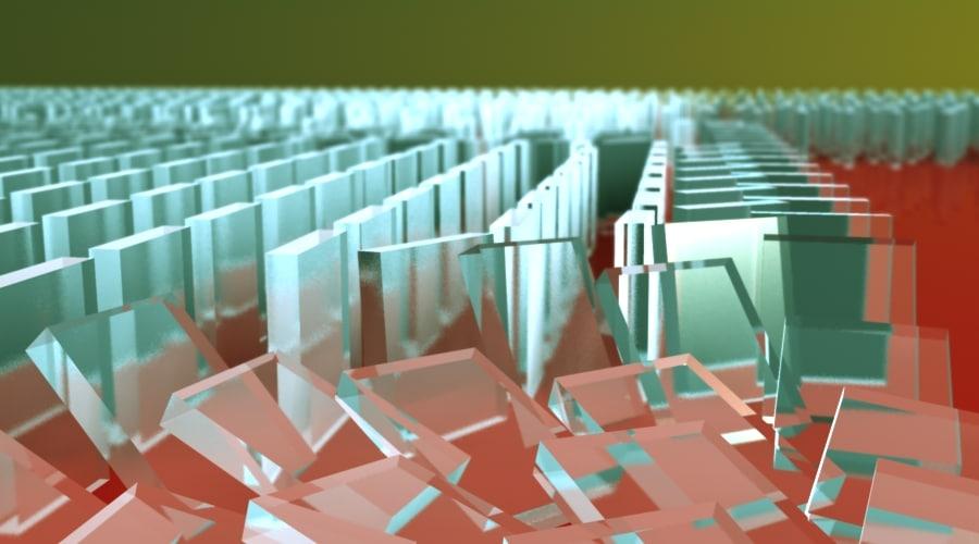 domino0181.jpg