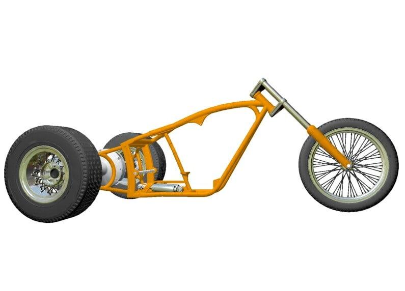 hd-trike-4a.jpg