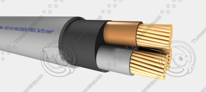 1 YMz1K Halogen free cable 3x70 mm2 0,6-1 kV.jpg