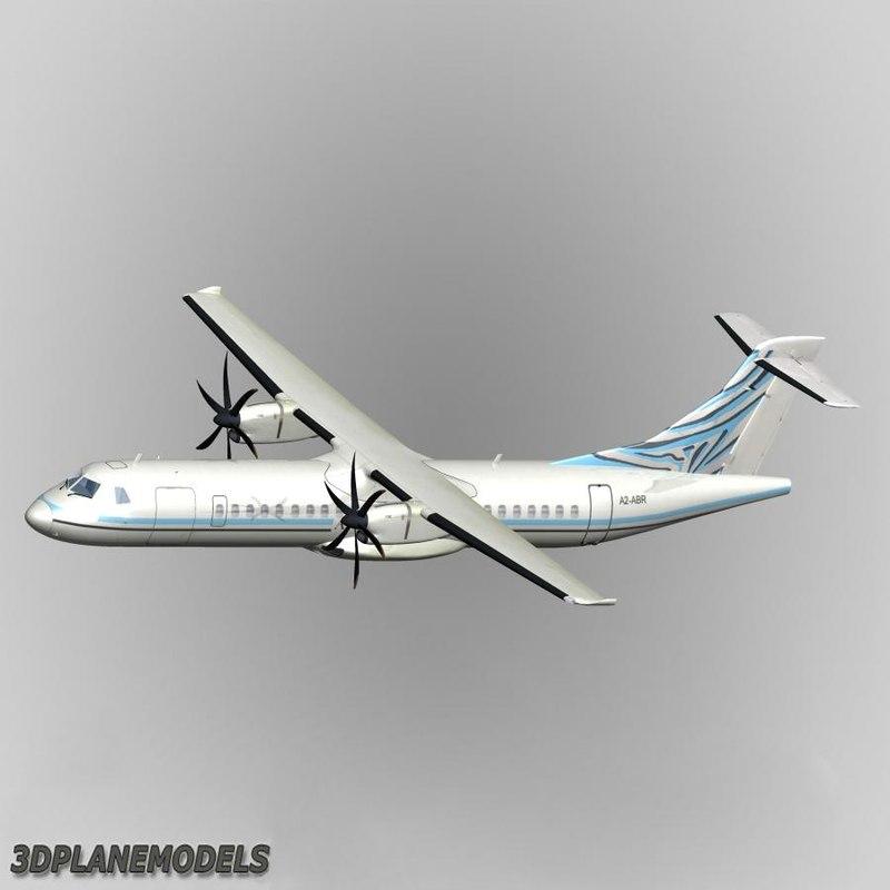 ATR72BOT1.jpg