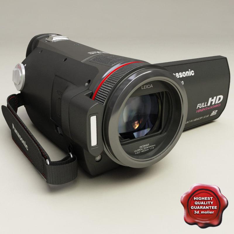 Panasonik-HDS-TM300_00.jpg