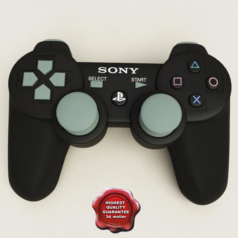 Sony_PlayStation_3_Controller_00.jpg