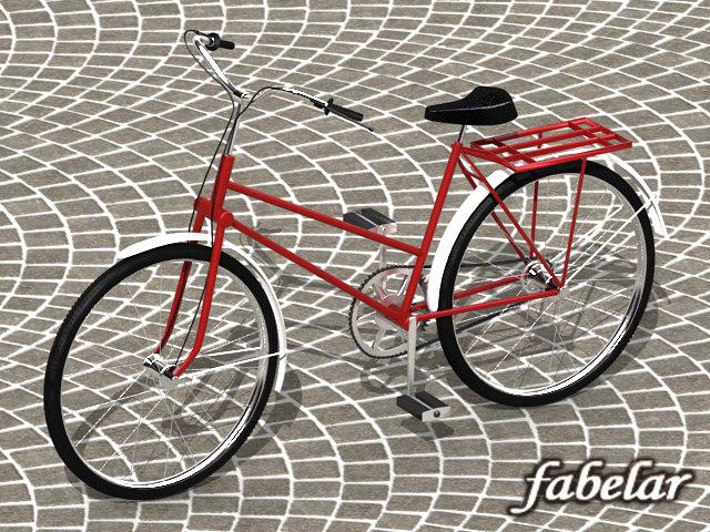 bike_01off.jpg