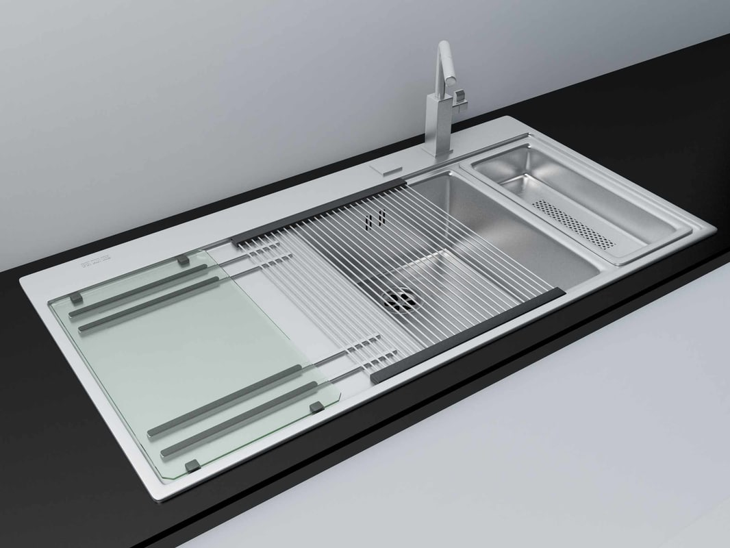 franke kitchen sink 1.jpg