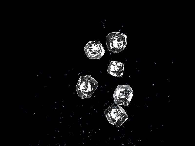 ice_cubes0001.jpg