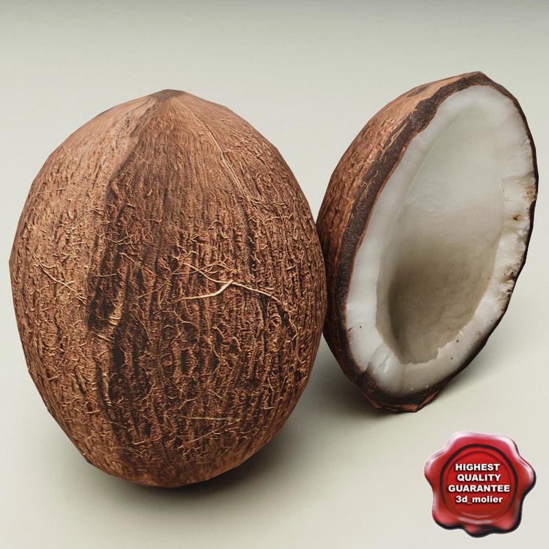 kokos_0.jpg