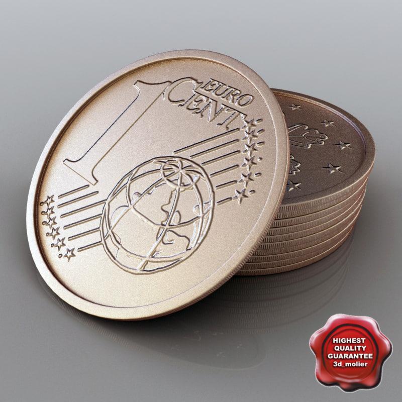 1_Euro_cent_0.jpg