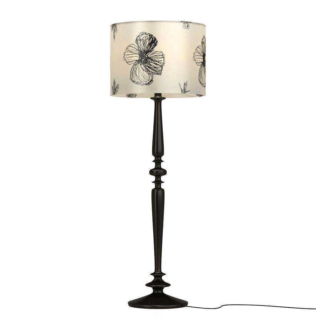 Floor_lamp_Albert&Shtein_Lanage2.jpg
