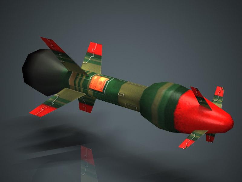 Missile_02Stage.jpg