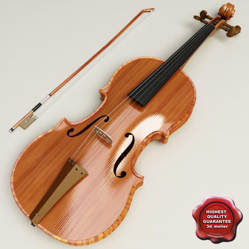 Violin_00.jpg