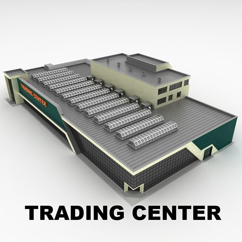 trading_center_.jpg