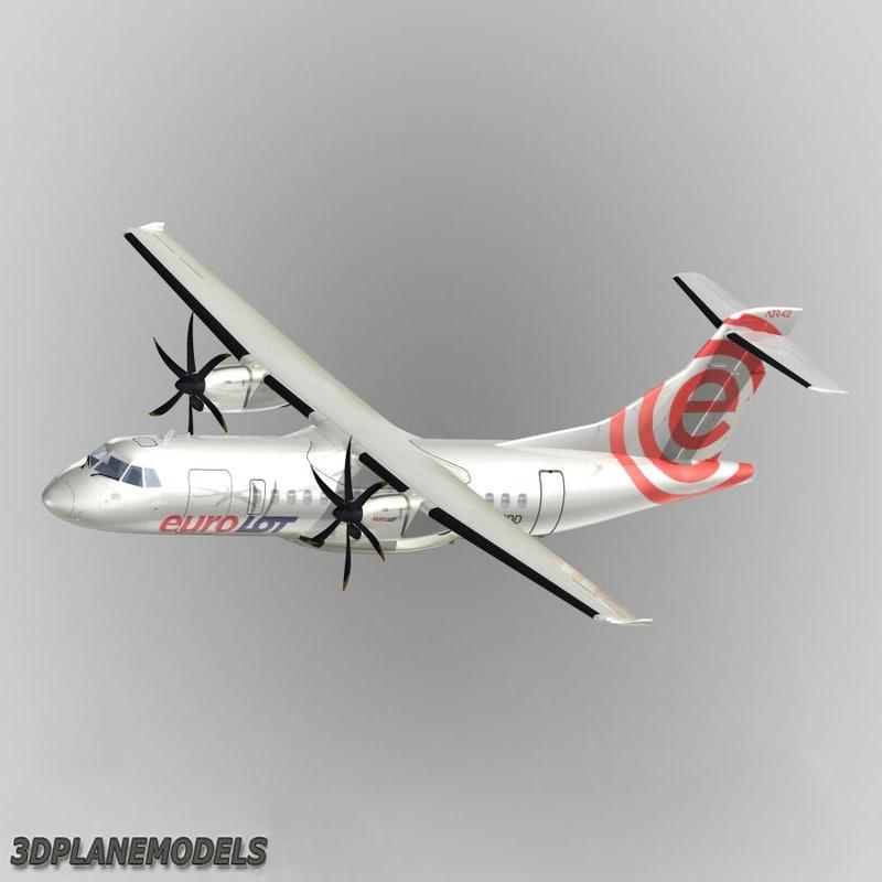 ATR42LOT1.jpg